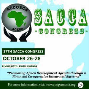 SACCA-congress
