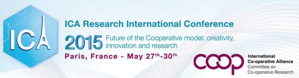 ica-conference
